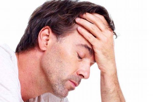 晕车是什么原因造成的呢 为什么会晕车呢